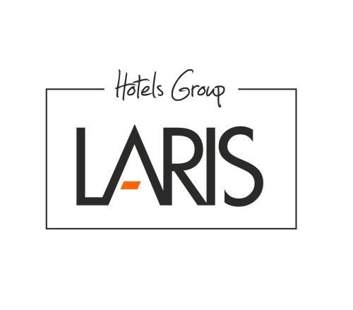 Laris Hotels