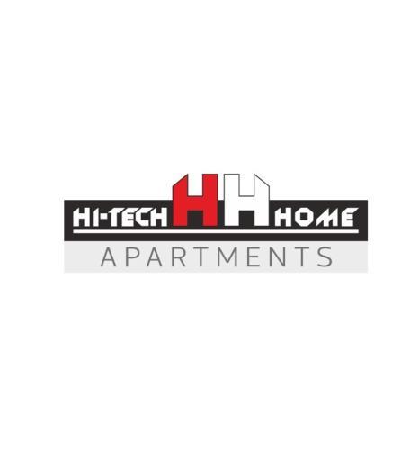 Управляющая компания hth24 Apartments hth24/ru