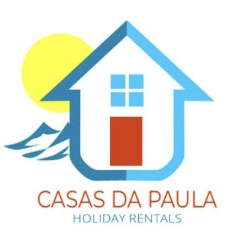 Casas da Paula-Holidays Rentals