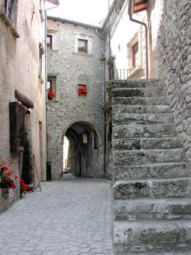 Residenza La Torre
