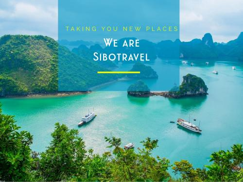 Sibotravel Enterprises LTD