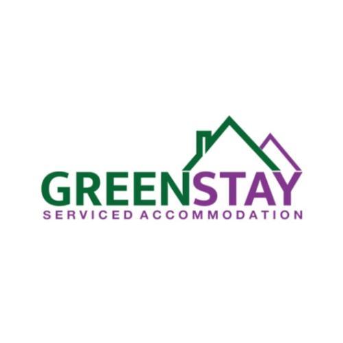 Greenstay