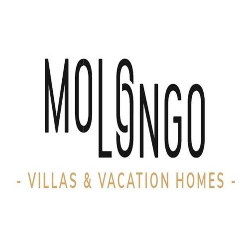 Molo Longo Villas & vacation homes