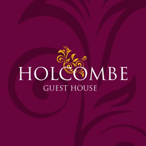 Holcombe Guest House