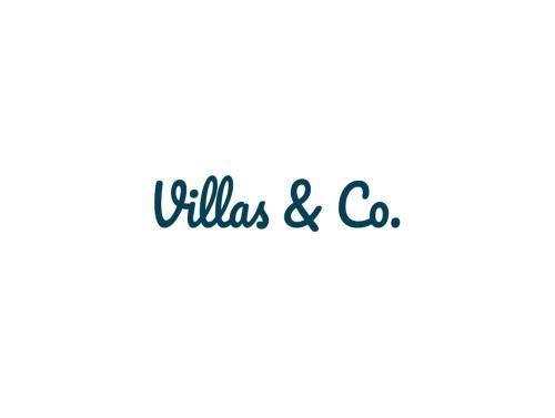 Villas & Co. - Rental Sorrento