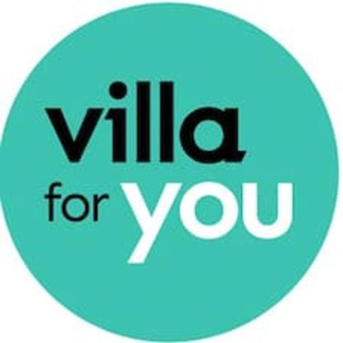 Villa for You