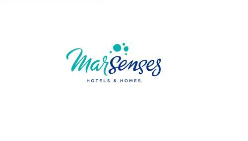MarSenses Hotels & Homes