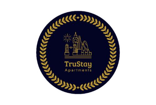 TruStay Apartments