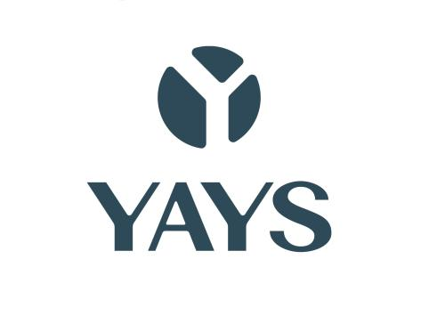 YAYS Group