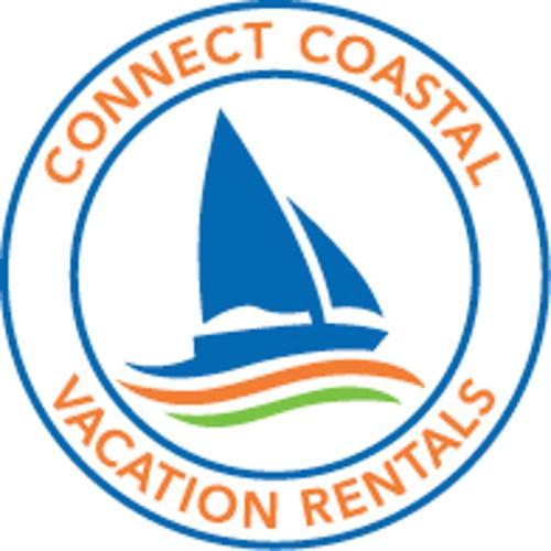 Connect Coastal Vacation Rentals