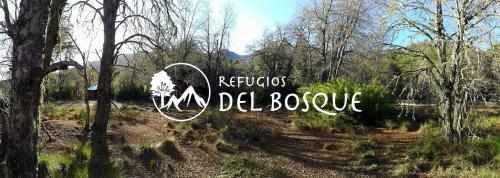 Refugios del Bosque