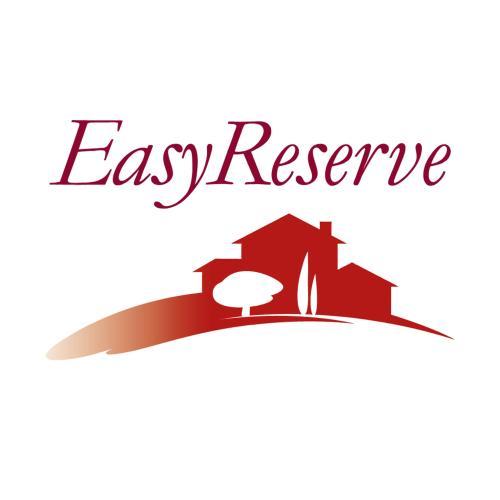 Easy Reserve