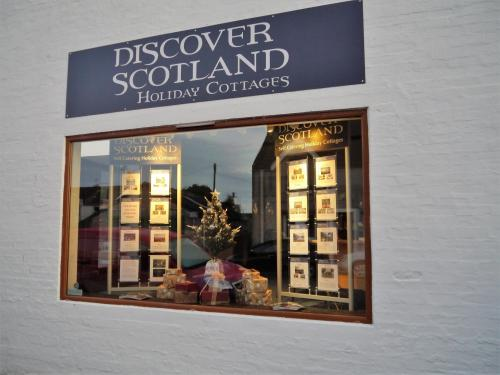 Discover Sctoand