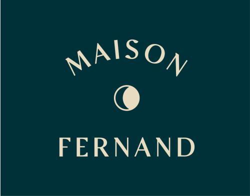 MAISON FERNAND