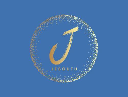Jesouth