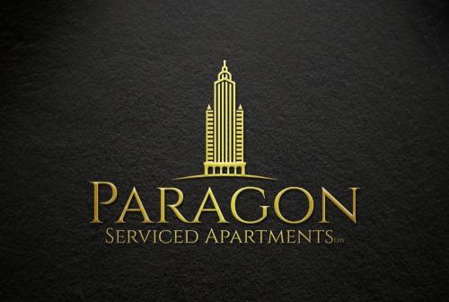 Paragon Serviced Apartments Ltd