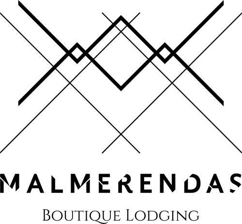 Malmerendas Boutique Lodging