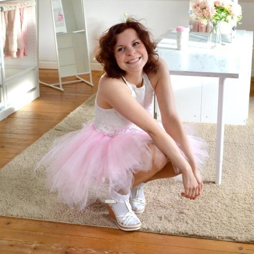 Lisa Saukel