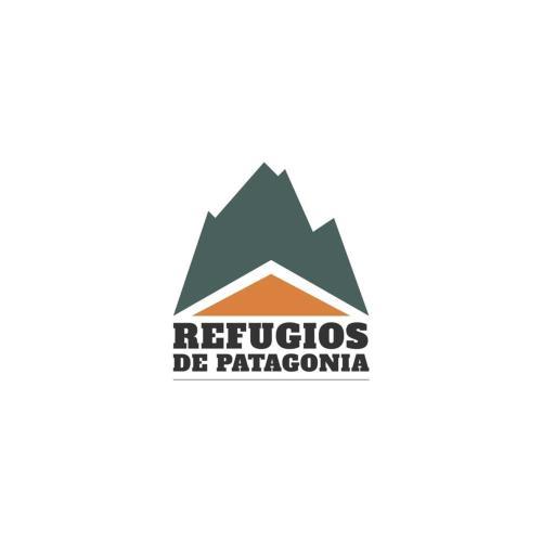 Refugios de Patagonia