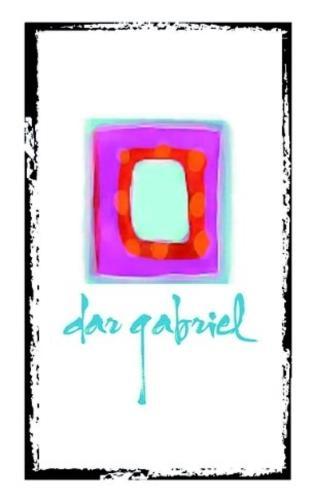 Riad Dar Gabriel