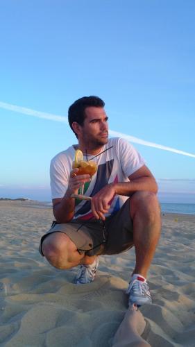 Juane Garcia