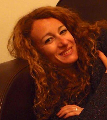 Florence Boaretto