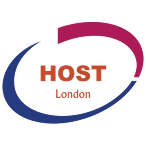 Host London