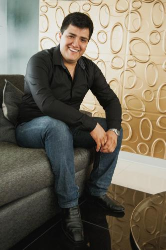 Jose Cortez