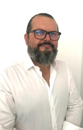 Roberto Menghini