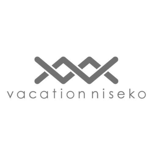 Vacation Niseko