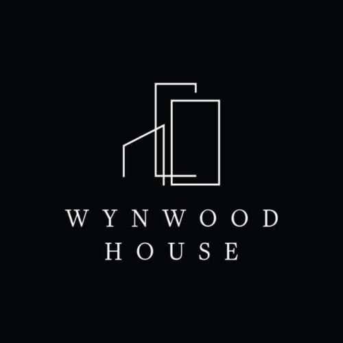 Wyndwood House