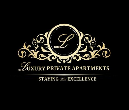 Luxury Private Apartments