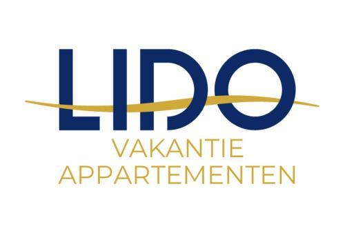 Lido Zeezicht Appartementen