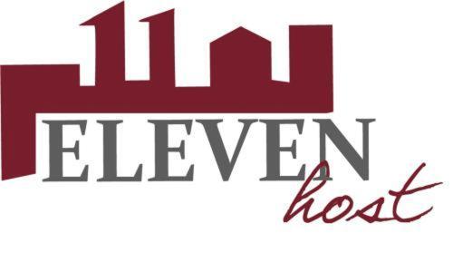 ELEVEN HOST SL