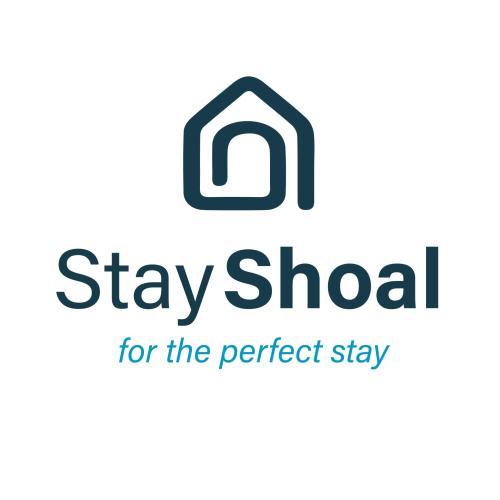 Stay Shoal