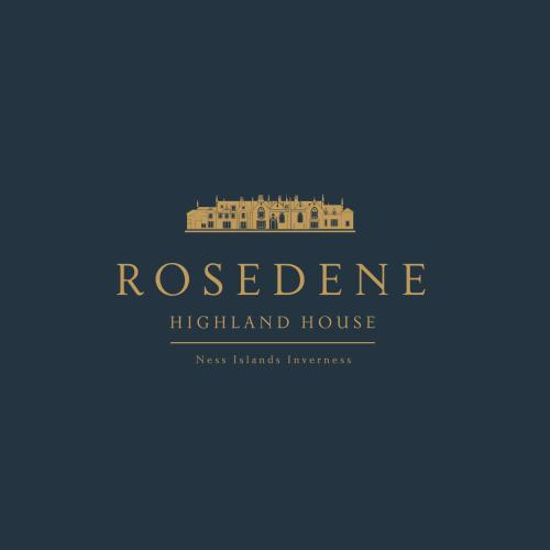 Rosedene Highland House