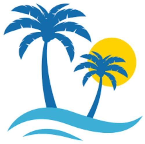 Coral Resorts