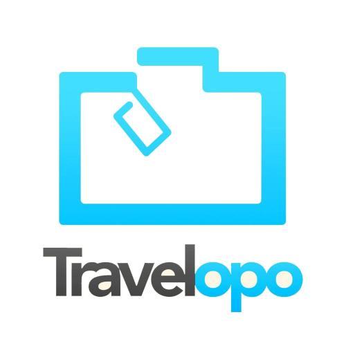 Travelopo