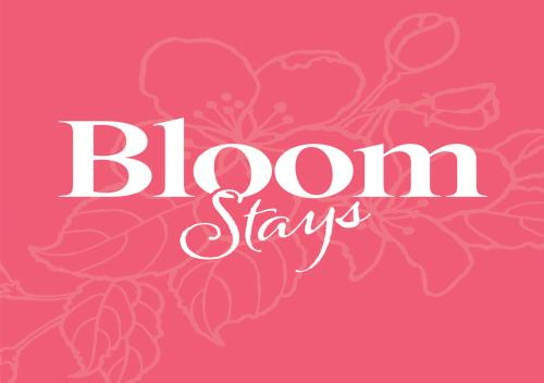 Bloom Stays