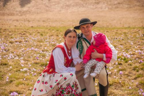 Renata i Pawel