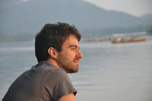 Antonino Zappala'