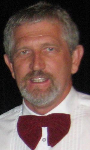 Daniel Kritzinger - owner