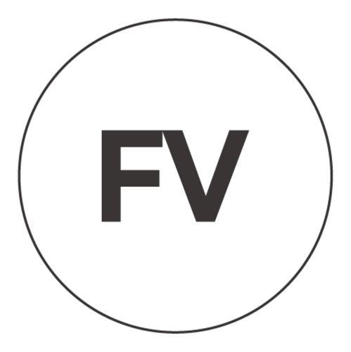 Apartamentos FV Flats Valencia