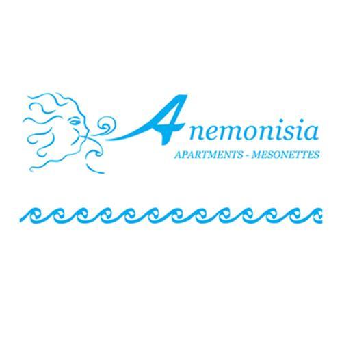 Anemonisia Deluxe Apartments & Mesonettes