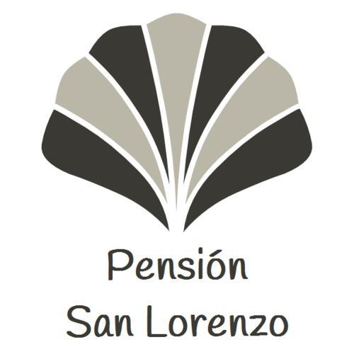 Pension San Lorenzo