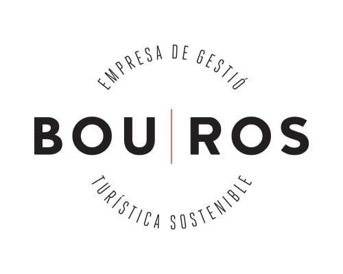 Bou Ros SL