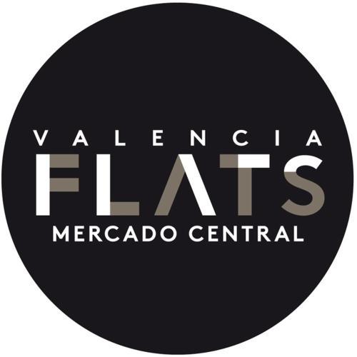 Valenciaflats Mercado Central