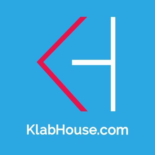 KlabHouse