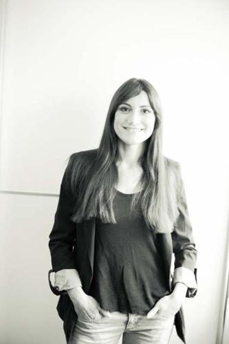 Ileana Radojevic