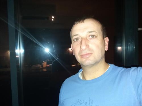 Gökhan Semercioglu